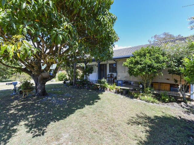 27 Hammond Street, Iluka, NSW 2466
