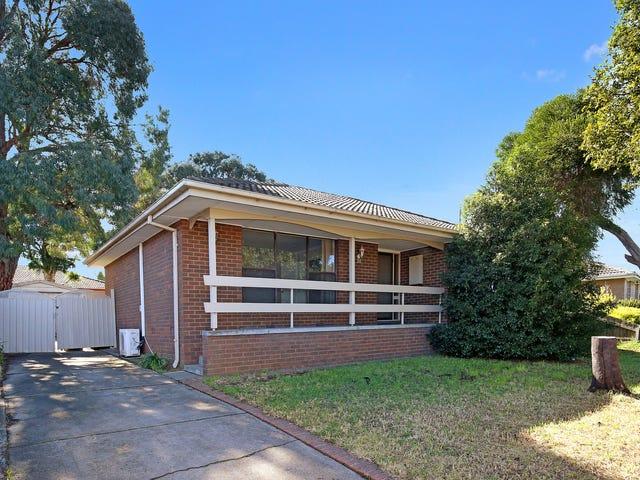 38 Cabernet Crescent, Bundoora, Vic 3083