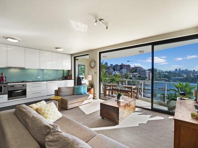 12/104 Elizabeth Bay Road, Elizabeth Bay, NSW 2011