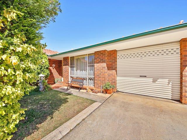 1/5-7 Winpara Close, Tahmoor, NSW 2573
