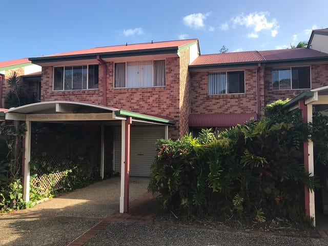 10/49-53 Dutton Street, Coolangatta, Qld 4225