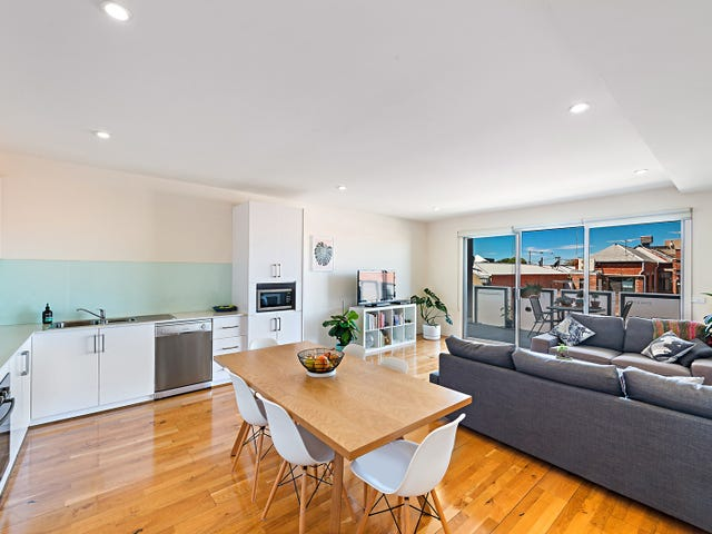 23/10 Breese Street, Brunswick, Vic 3056