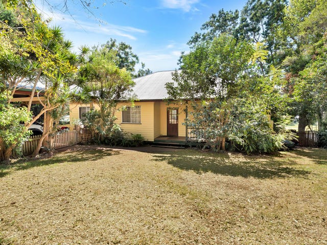 23 Lilac Tree Court, Beechmont, Qld 4211