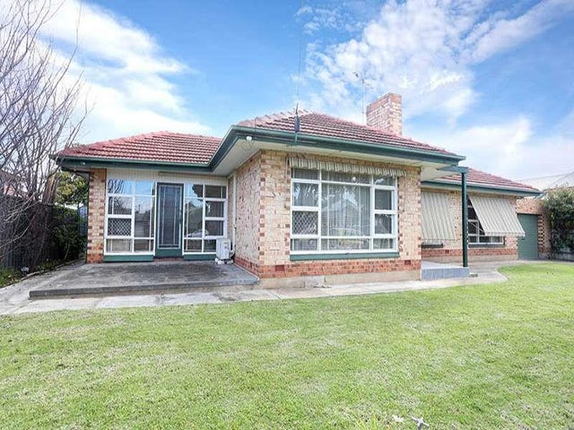 36 Galway Ave, Broadview, SA 5083