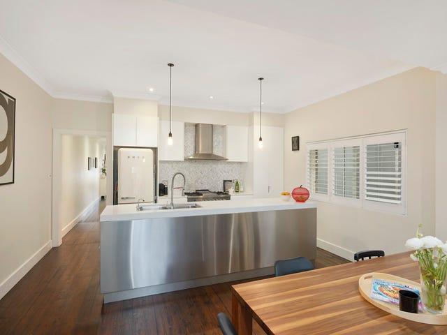 2/102 Beach Road, Bondi Beach, NSW 2026
