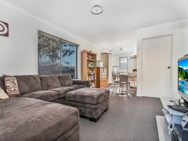 1/545 Hargreaves Street, Bendigo, Vic 3550