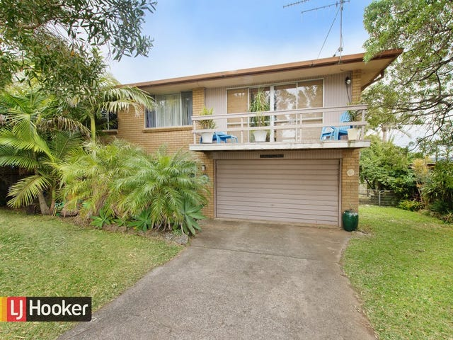 1531 Ocean Drive, Lake Cathie, NSW 2445