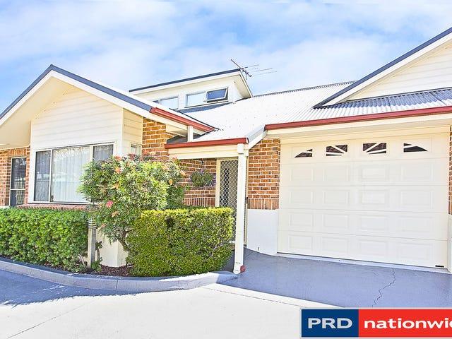 2/12 Jamieson Street, Emu Plains, NSW 2750