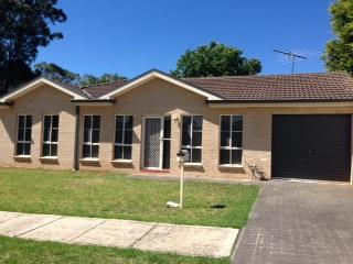 4 Windeyer Close, St Helens Park, NSW 2560