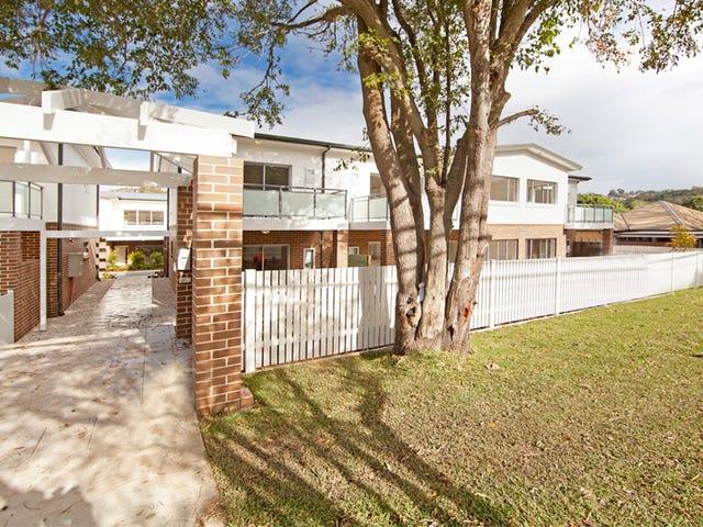 12/7-13 Brookvale Avenue, Brookvale, NSW 2100