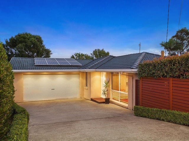4 Lincoln Close, Bateau Bay, NSW 2261