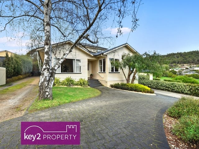 13 Pottery Court, South Launceston, Tas 7249