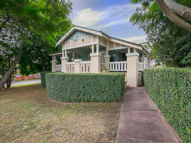62 Glebe Road, Newtown, Qld 4305
