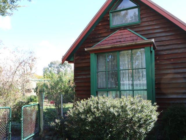28 Clowes Street, Tylden, Vic 3444