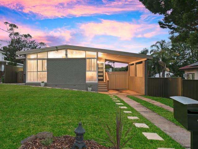 10 Kulgoa Street, Lalor Park, NSW 2147