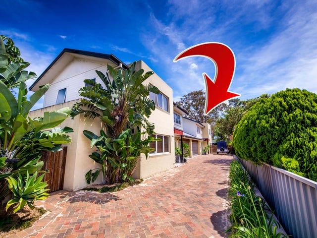 11A Grafton Street, Nelson Bay, NSW 2315