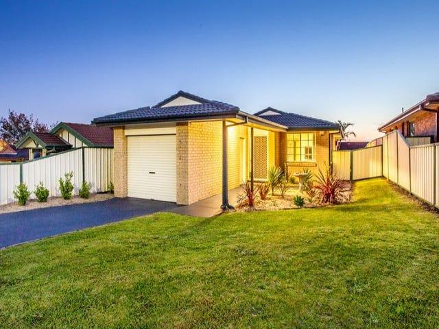 62 Decora Crescent, Warabrook, NSW 2304