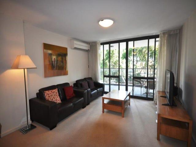 27/188 Adelaide Terrace, East Perth, WA 6004