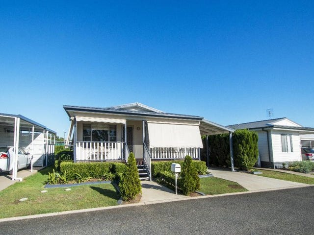 76/598 Summerland Way, Grafton, NSW 2460