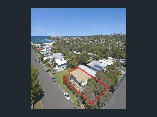 43 Henzell Street, Dicky Beach, Qld 4551