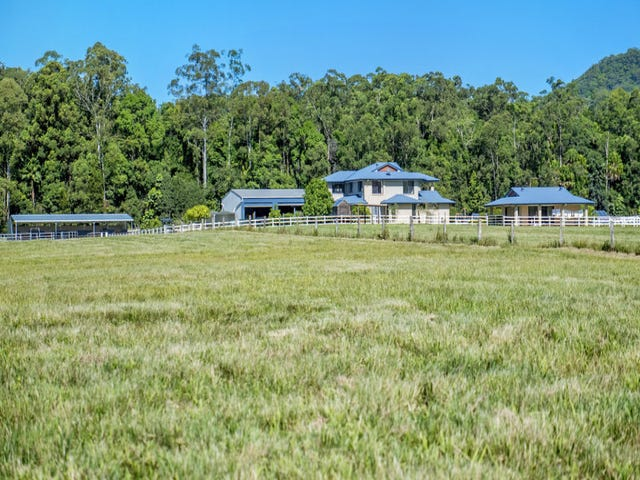 71 Ferntree Creek Road, Yandina, Qld 4561