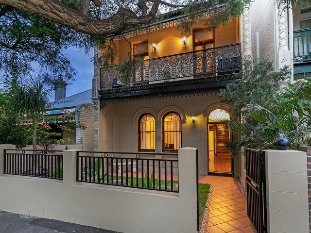 51 Illawarra Road, Marrickville, NSW 2204