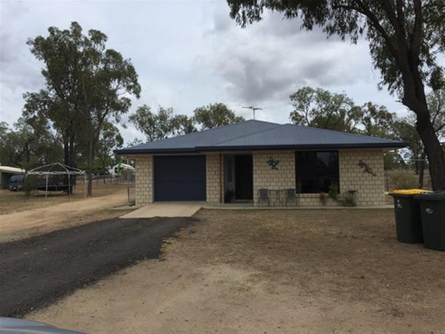 60 Huff Street, Gracemere, Qld 4702
