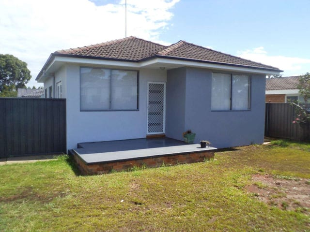 206 Carpenter Street, St Marys, NSW 2760