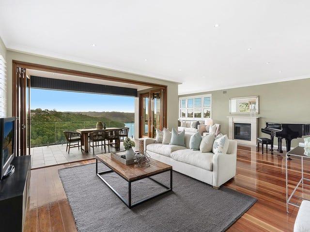 57 Neerim Road, Castle Cove, NSW 2069