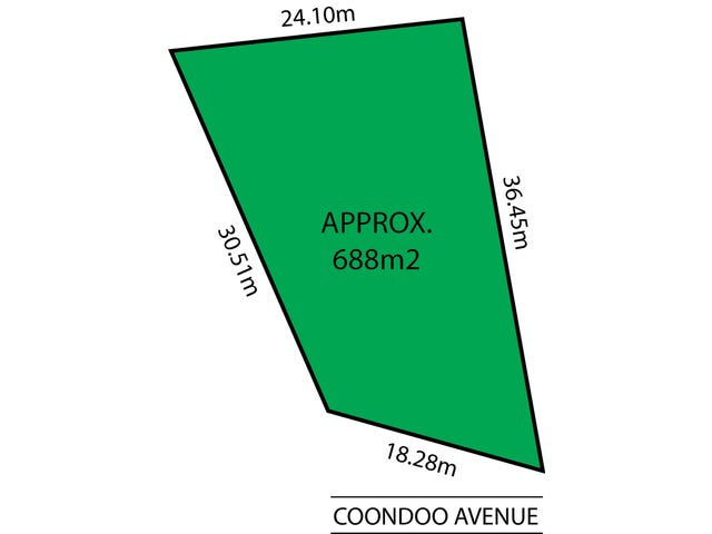 16 Coondoo Avenue, Ingle Farm, SA 5098