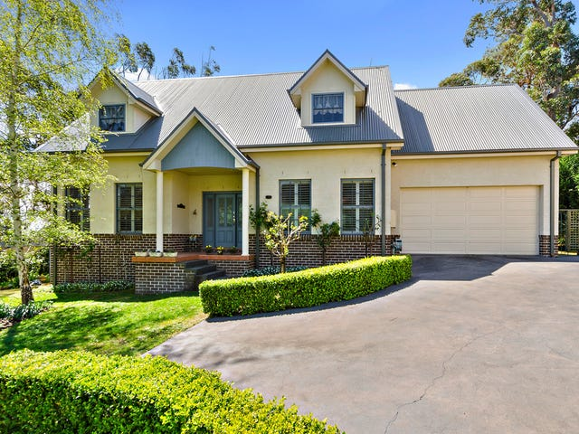 14A Jenwood Avenue, Mittagong, NSW 2575