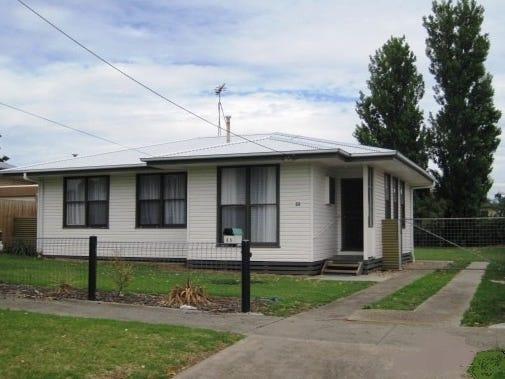 95 Plume Street, Norlane, Vic 3214