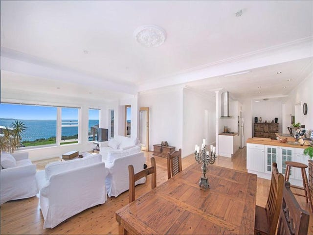 11 Cathedral Rocks Avenue, Kiama Downs, NSW 2533