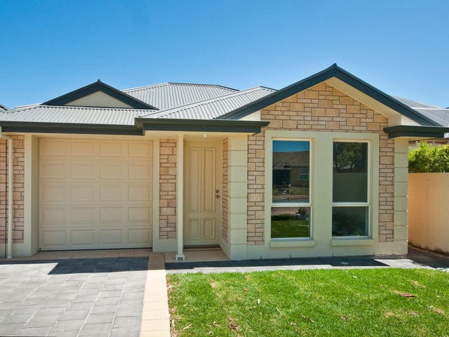 13B Chitral Terrace, South Plympton, SA 5038