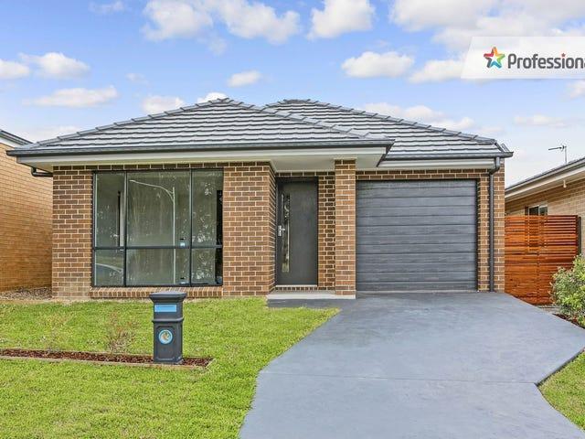 45 Kingsman Avenue, Elderslie, NSW 2570