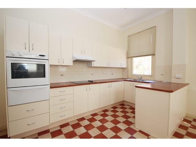 2/443 Hunter Street, Newcastle, NSW 2300
