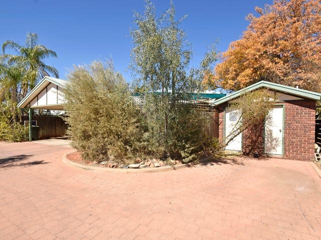 15/6 Caterpillar Court, Desert Springs, NT 0870
