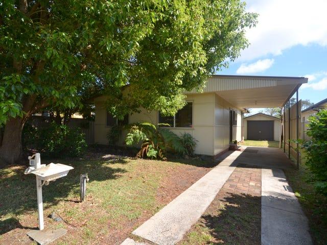 81 Osborne Avenue, Umina Beach, NSW 2257