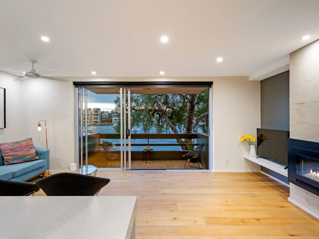2/26 Grove Street, Birchgrove, NSW 2041