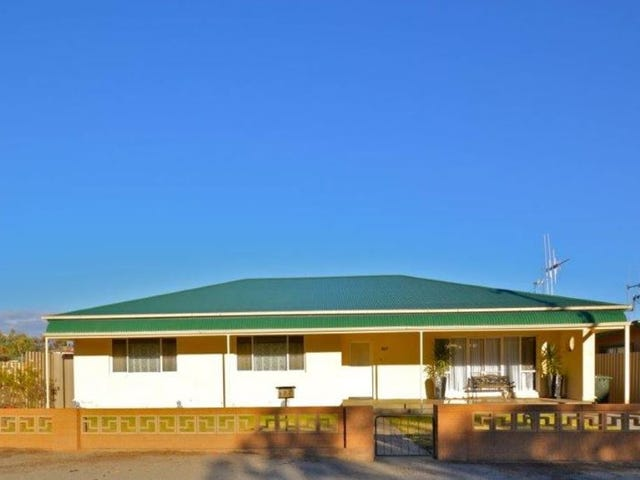 307 Eyre Street, Broken Hill, NSW 2880