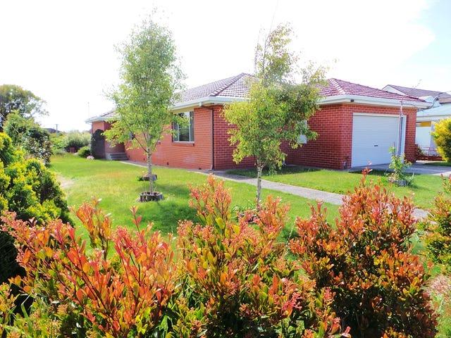 69 Shearwater Boulevard, Shearwater, Tas 7307