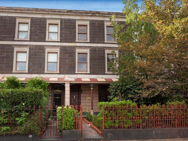 3/62 Nicholson Street, Fitzroy, Vic 3065