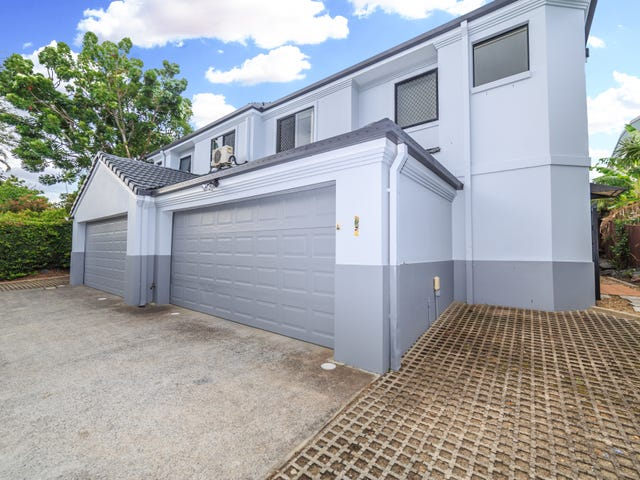 4/59 Eugaree Street, Southport, Qld 4215