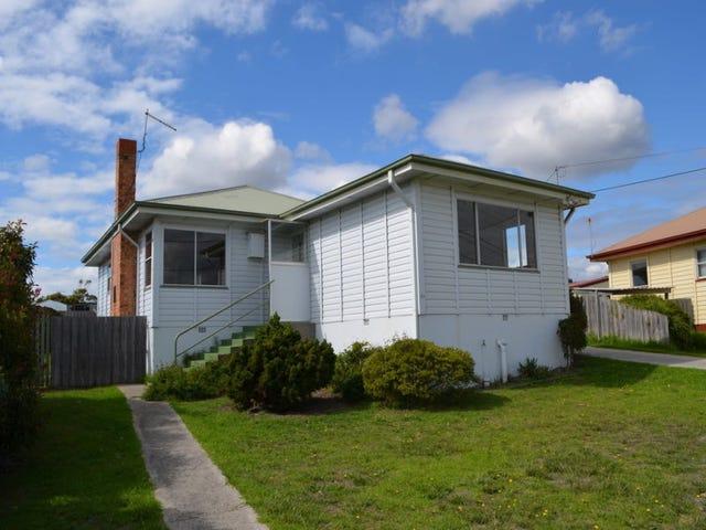 114 Friend Street, George Town, Tas 7253