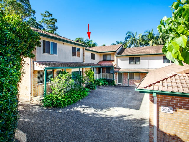 5/46 Webster Rd, Nambour, Qld 4560