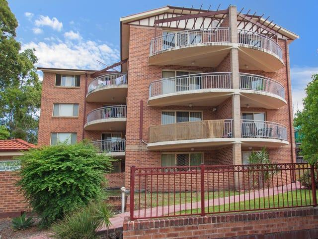 15/8-10 Fourth Avenue, Blacktown, NSW 2148