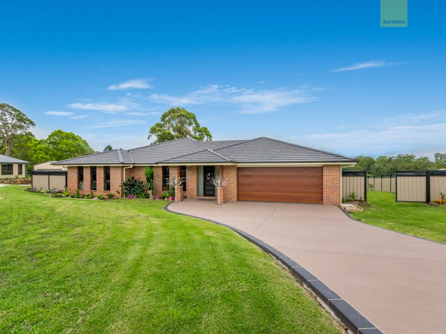 12 Myall Court, Caniaba, NSW 2480