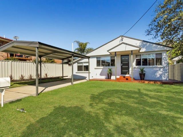 9 Somerset Street, Pitt Town, NSW 2756
