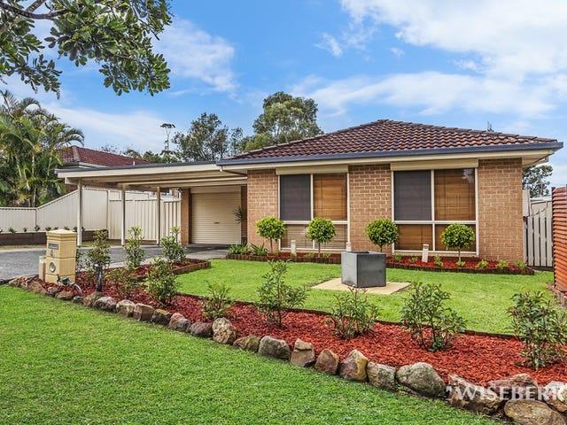 4 Kirrajong Place, San Remo, NSW 2262