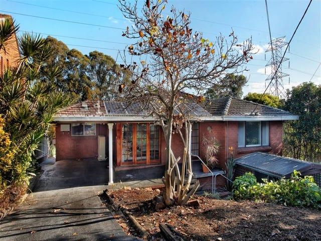 65 Kastelan Street, Blacktown, NSW 2148